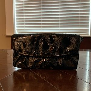 Miche Black Wallet